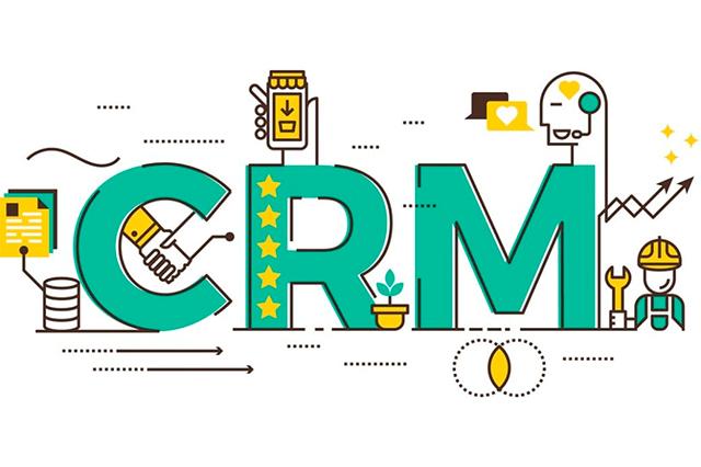 5 Ventajas de implementar un CRM para gestión de clientes en tu empresa