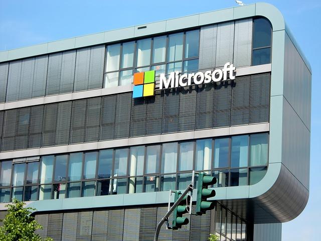 Build 2019: Office 365 traerá a la mesa novedades estratégicas en su paquete informático