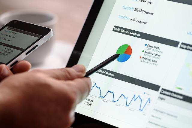 Conoce como la facturación electrónica ayudará a evitar la evasión de impuestos