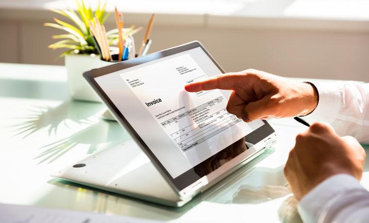 Conoce el crecimiento que ha tenido la facturación electrónica en Latinoamérica