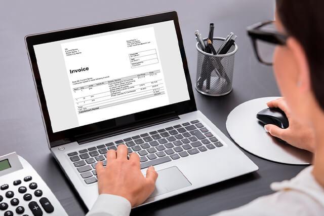 ¿Quieres ser un facturador electrónico? Conoce el proceso de registro de la DIAN