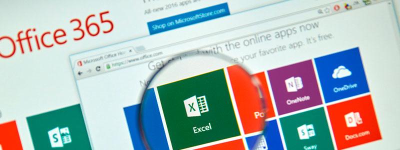 beneficios que el paquete Office 365 tiene para ti
