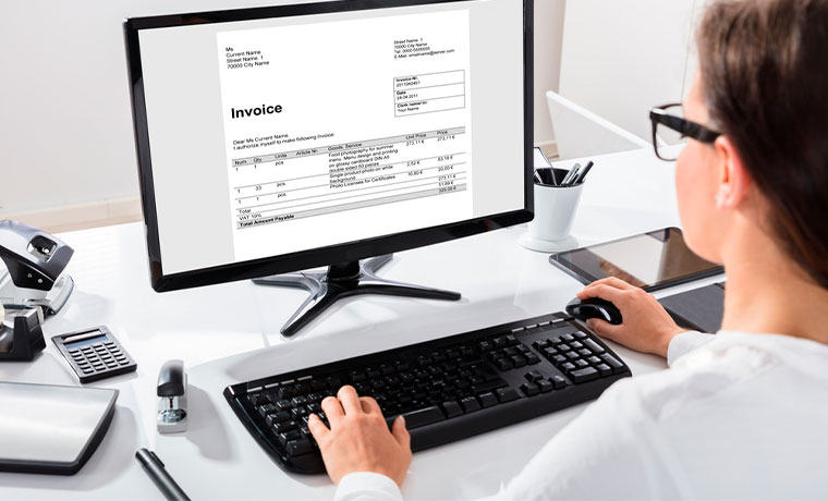 Facturación electrónica, el camino a su masificación en el país