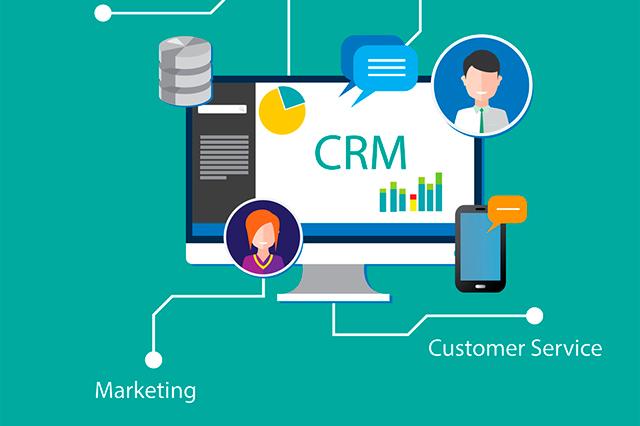 Ventajas de tener un CRM en tu empresa