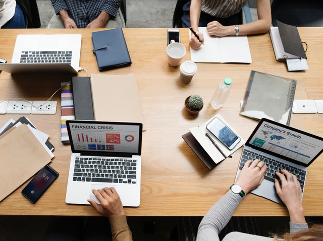 ¿Qué es y qué incluye el paquete Office 365 para empresas?