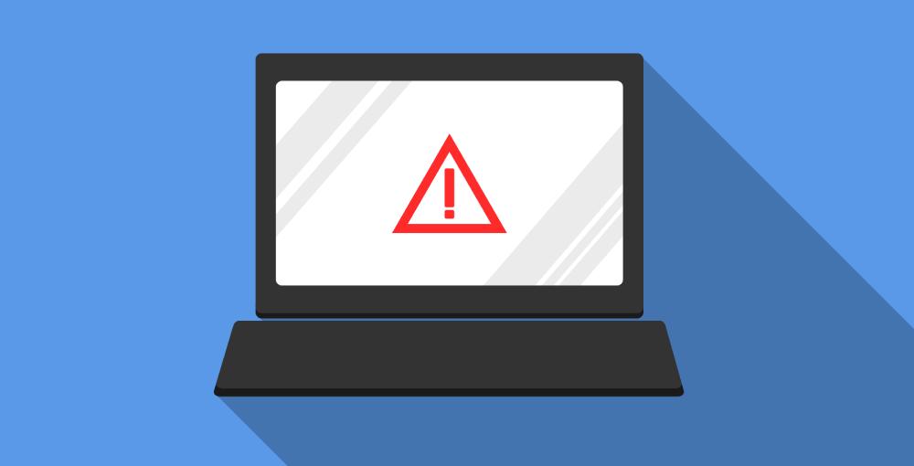 Seguridad: Ataques Ransomware – Coronavirus/COVID-19