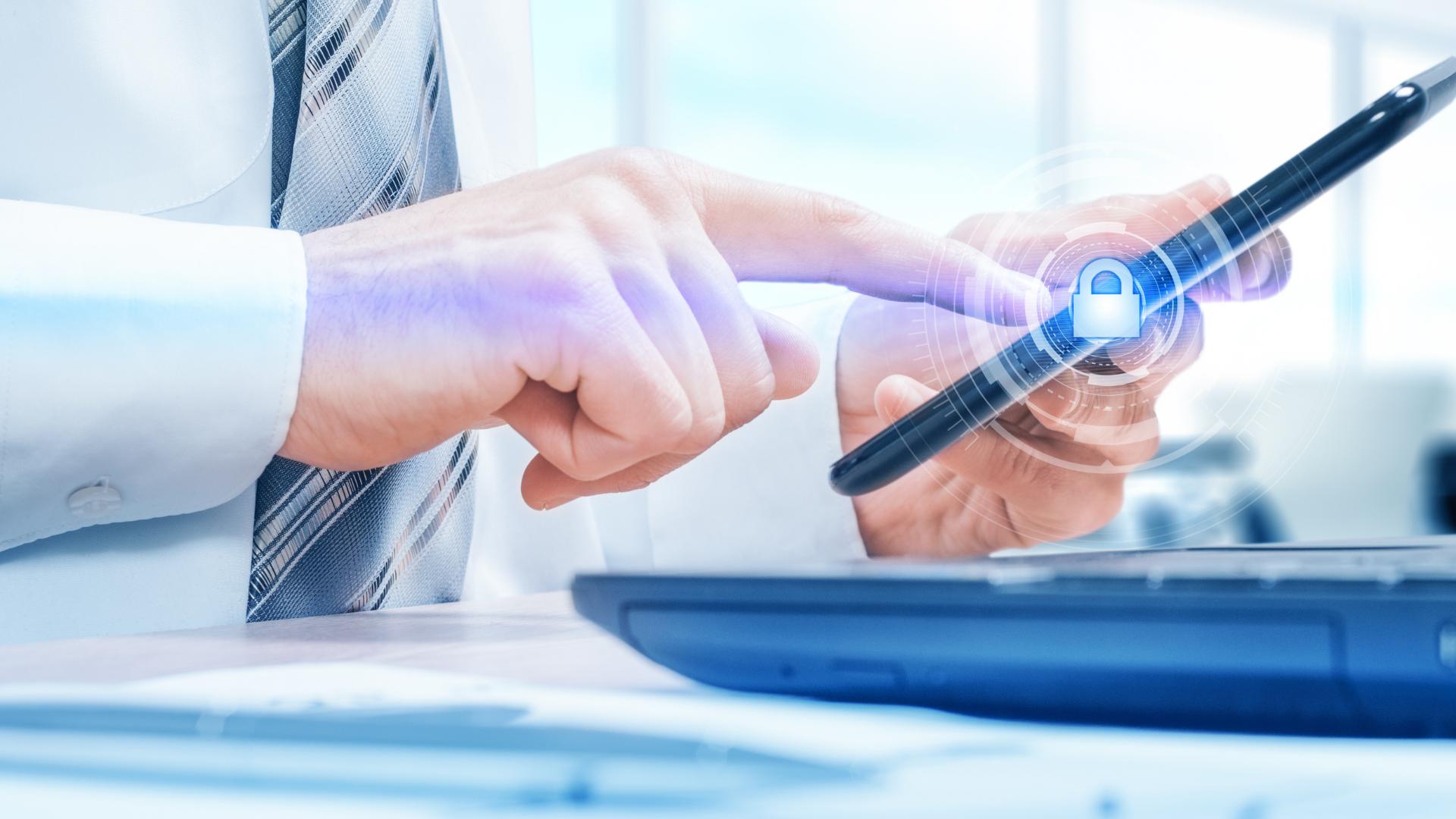 ¿Qué es la protección contra amenazas cibernéticas de Microsoft?