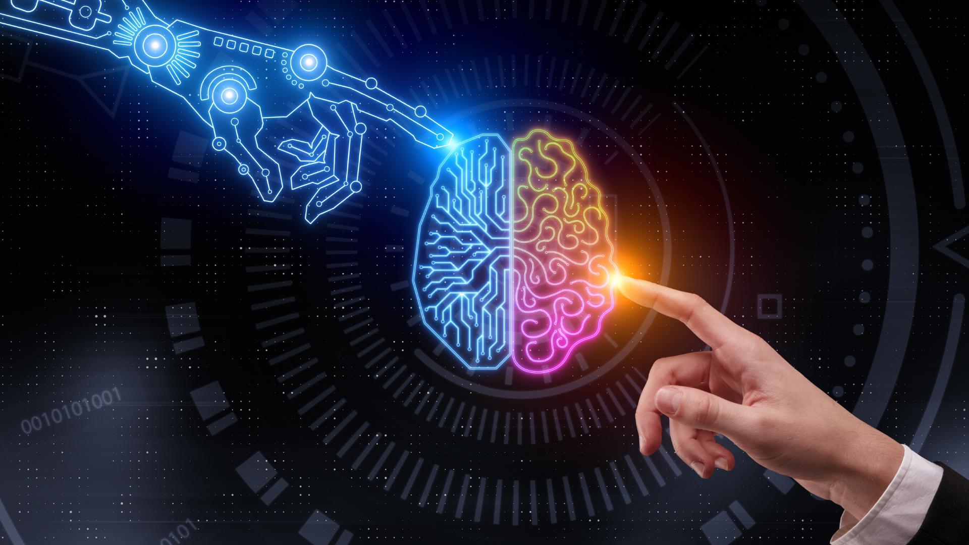 ¿Por qué usar Analytics y AI?