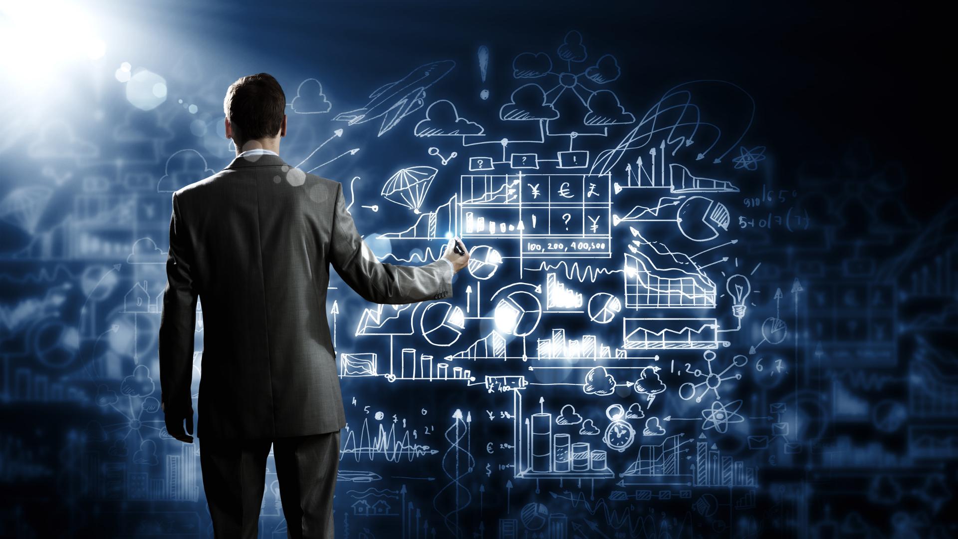 ¿Por qué desarrollar procesos ágiles?