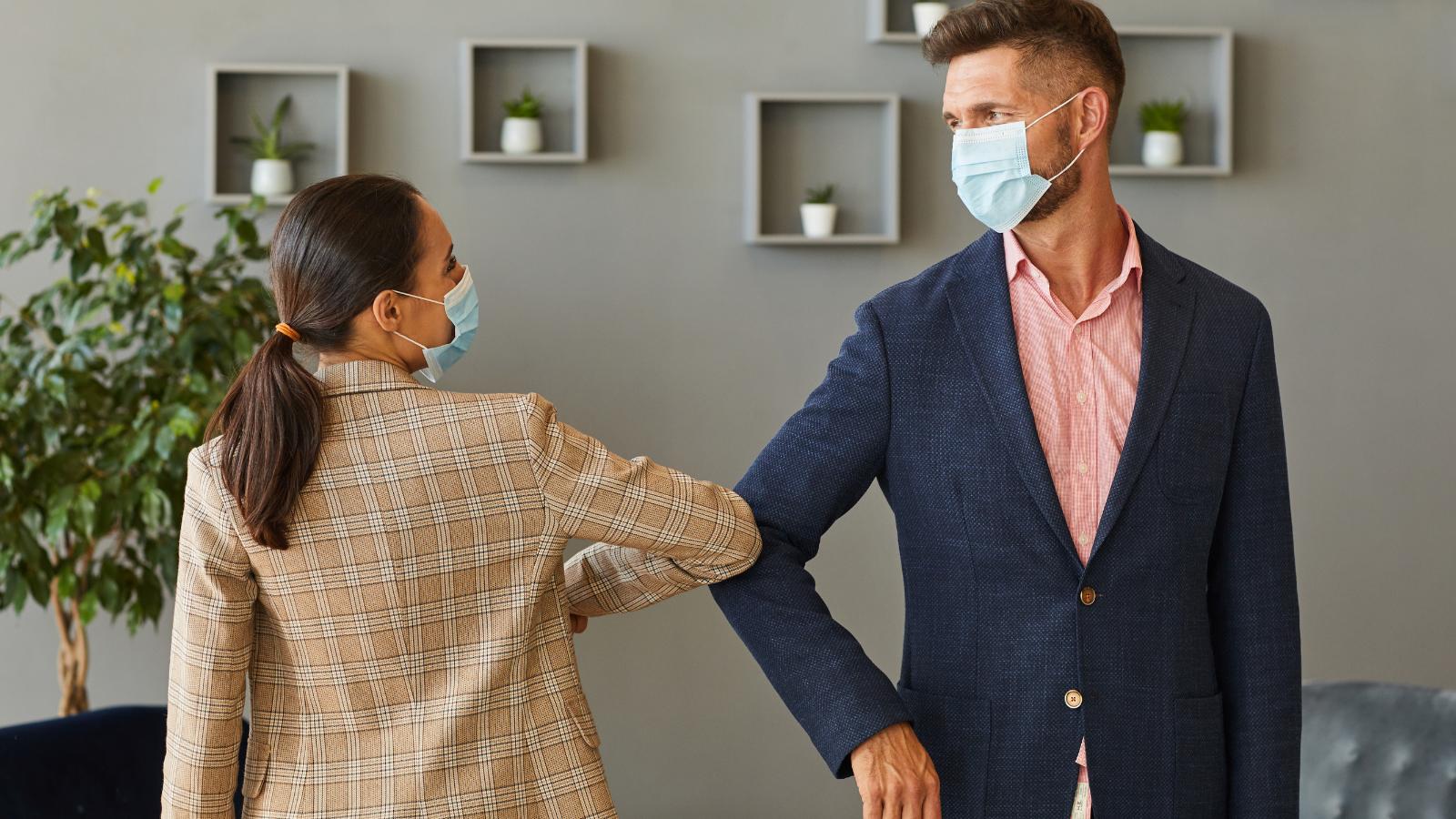 4 necesidades post-pandemia del nuevo consumidor minorista