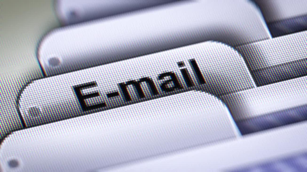 ¿Qué hay de nuevo en mi bandeja? Reproduzca sus correos a través de Play My Emails